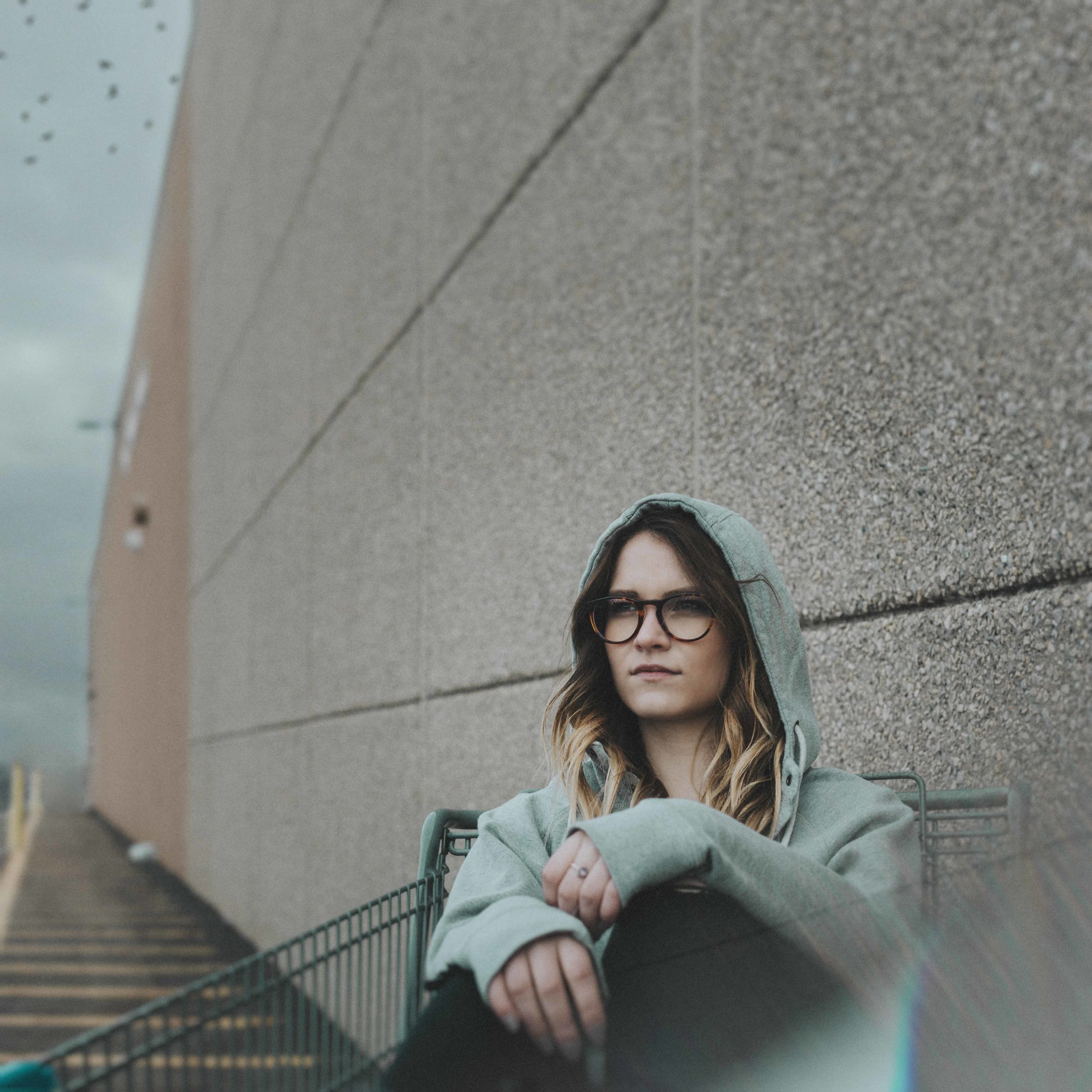 72. (Week 94) | Courtney Schaner | Unfeigned [April 2017]-b&w.jpg