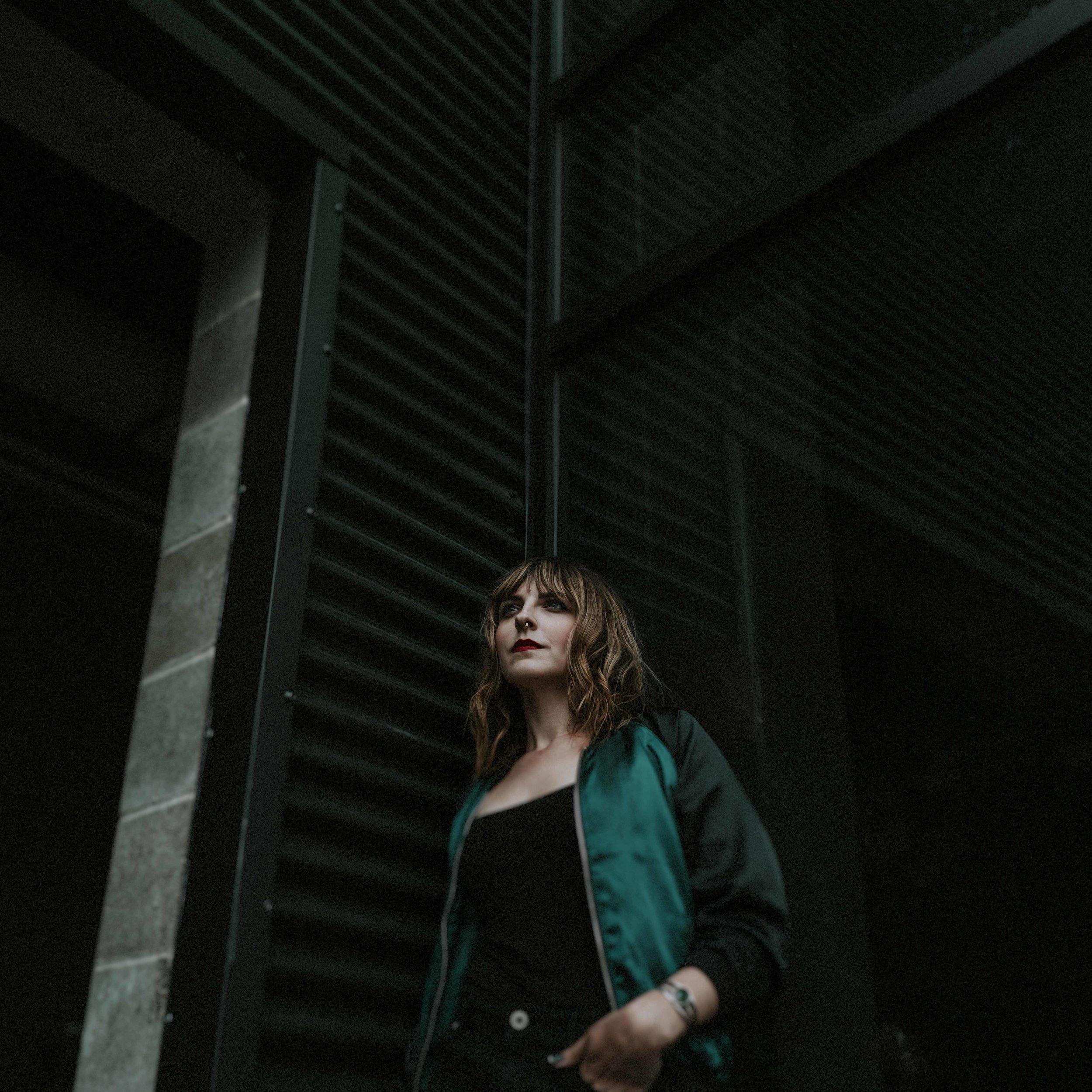 87. (Week 109) | Emily Conlon | Reconnaissance [August 2017]-b&w.jpg