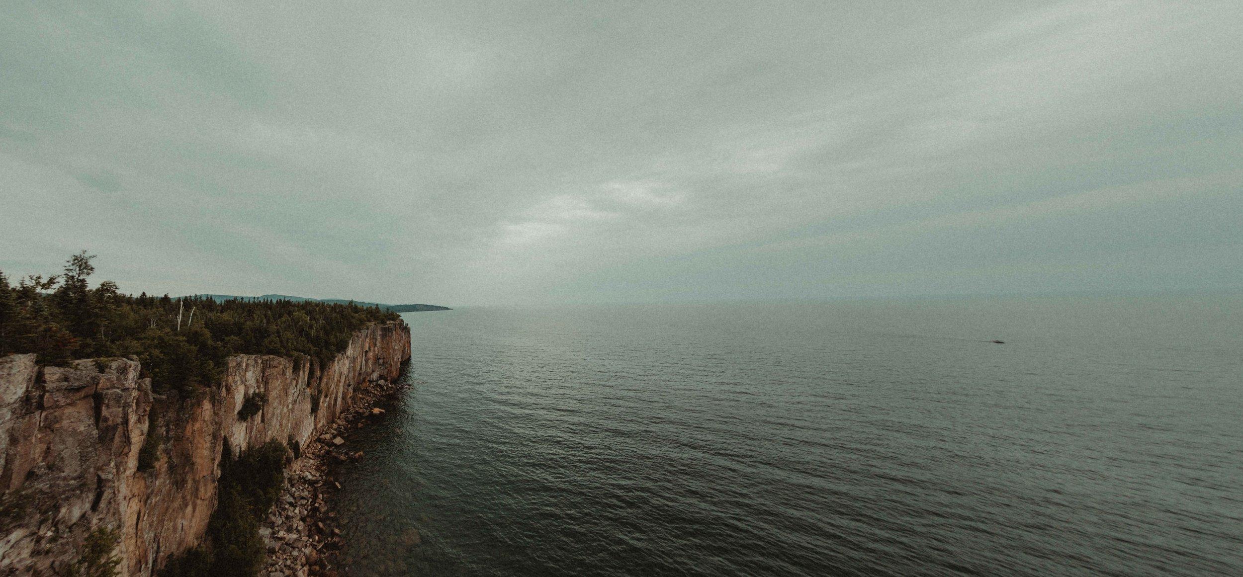 Duluth06.jpg