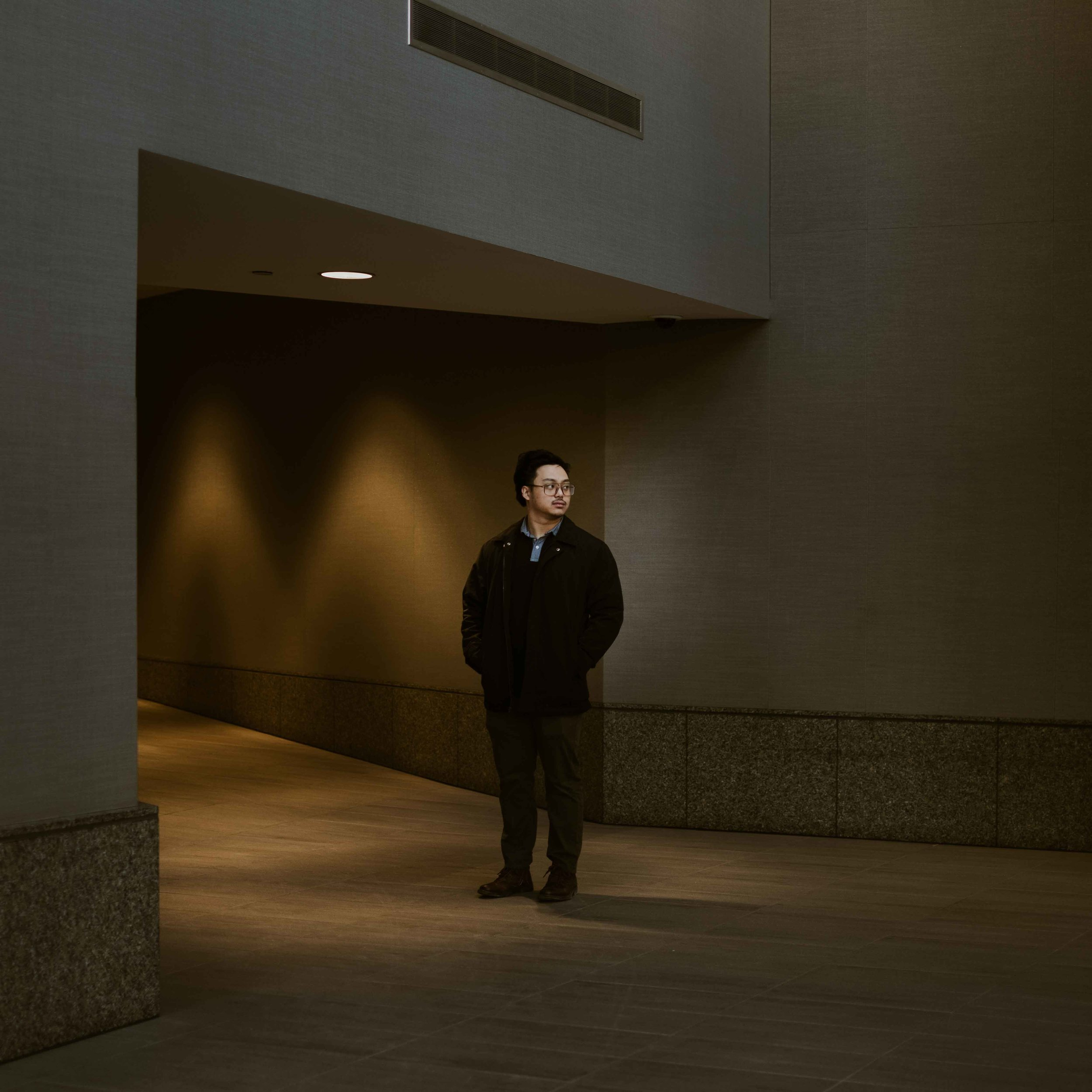 102. (Week 124)   Jeff Shiu   Lines [January 2018].jpg