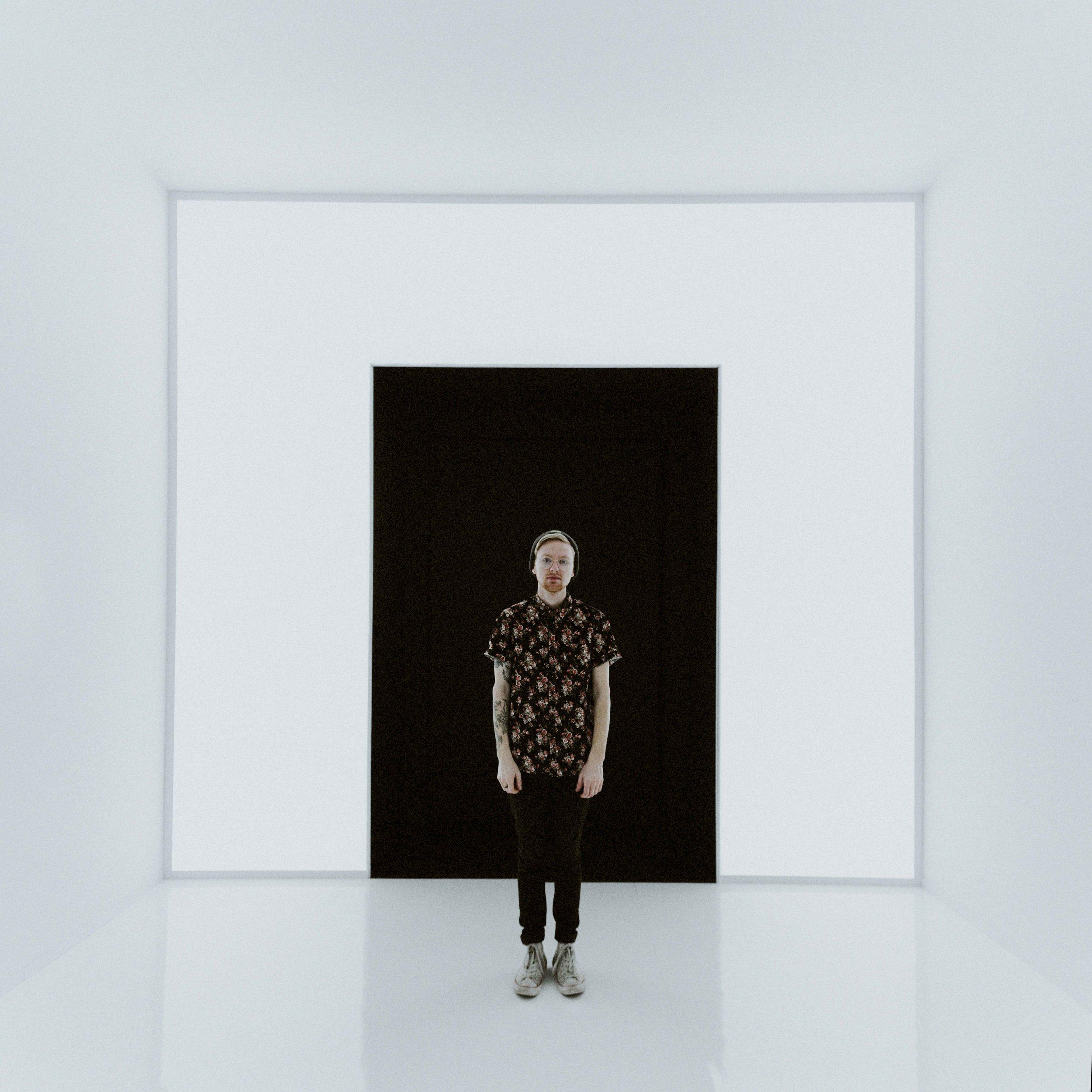 105. (Week 128) | Logan Ahern | Contrast [March 2018].jpg