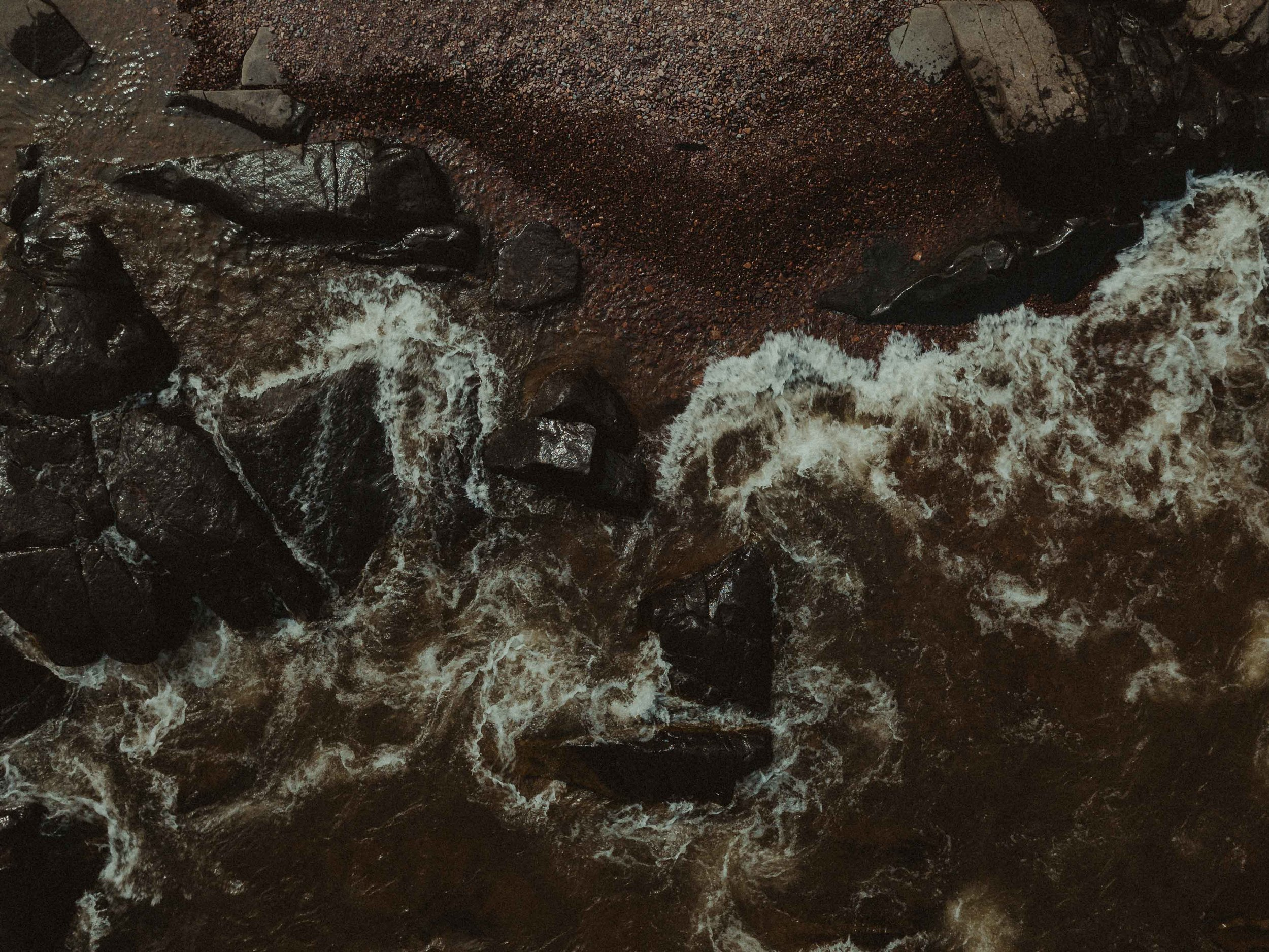Duluth31.jpg