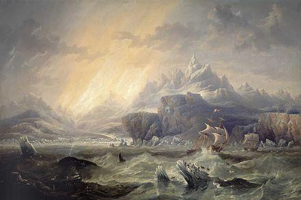 HMS_Erebus_and_Terror_in_the_Antarctic_by_John_Wilson_Carmichael.jpg