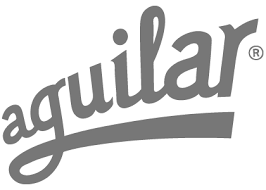 Aguilar Amps.png