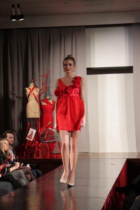 red dress frontal.jpg