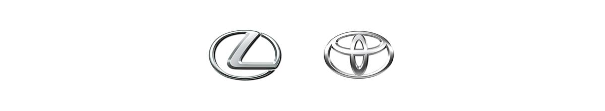Toyota-Lexus Logos.jpg