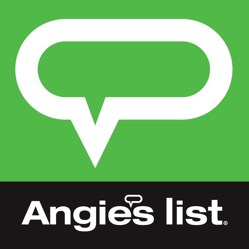angies-list-logo.jpg