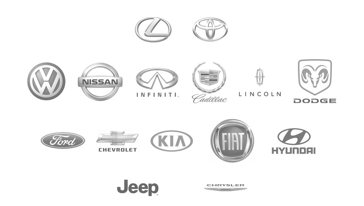 ICON - Car Logos - 1.jpg