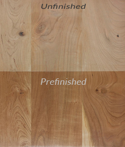 Hardwood The Board Home