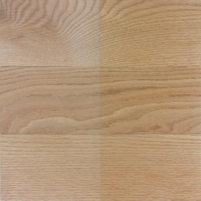 eclectic-hardwood-flooring.jpg