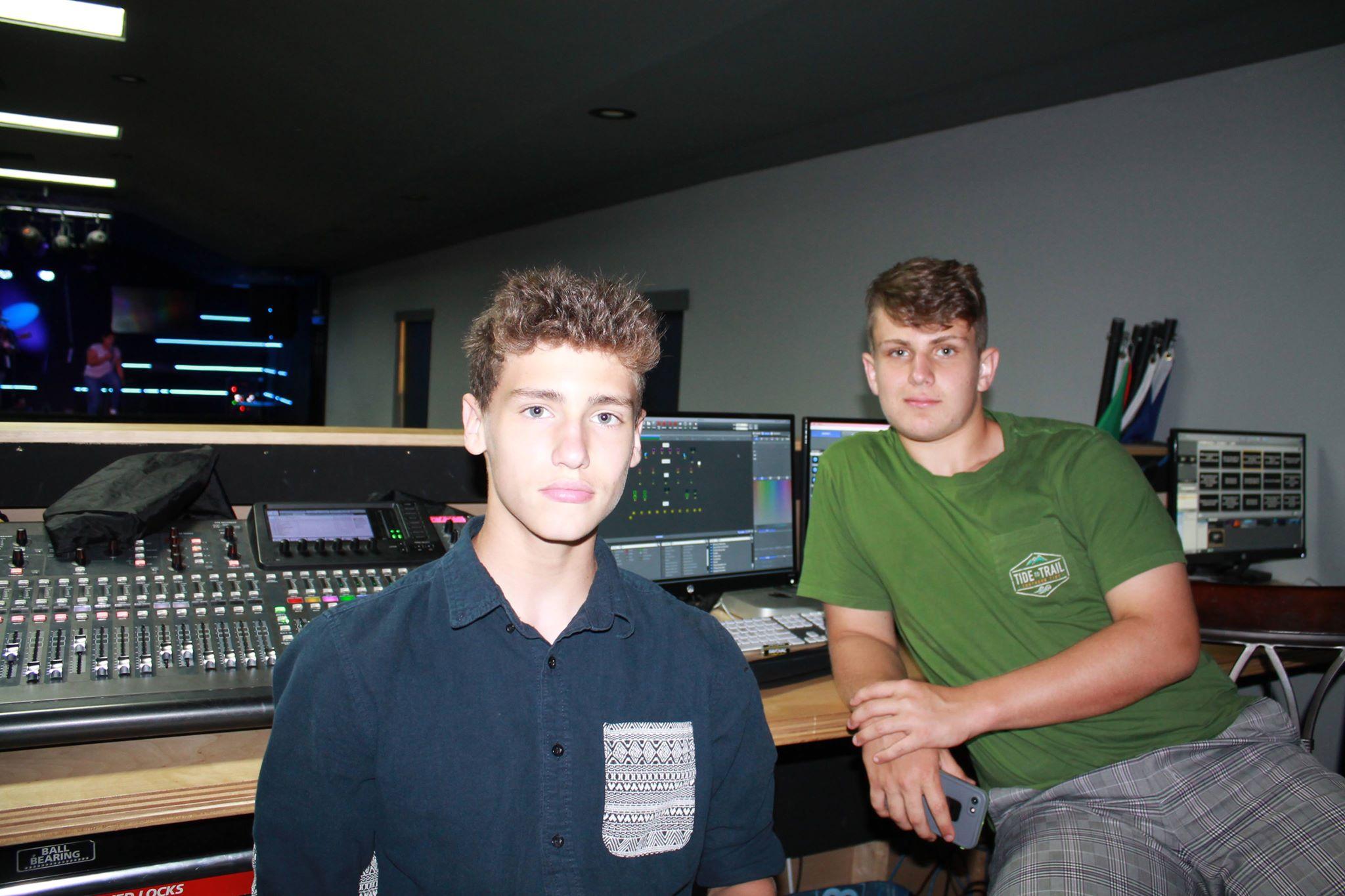 audio visual crew.jpg
