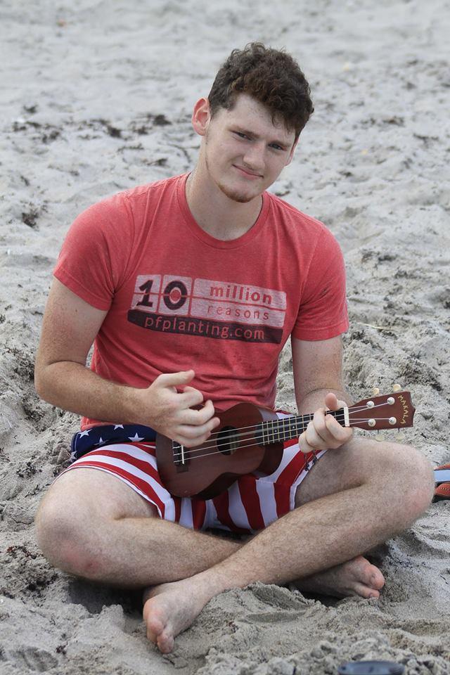 bobby at the beach.jpg