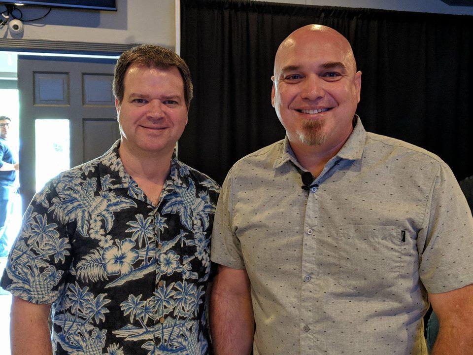 pastor chris and pastor rob.jpg