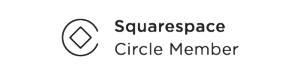 circle-member-badge.png