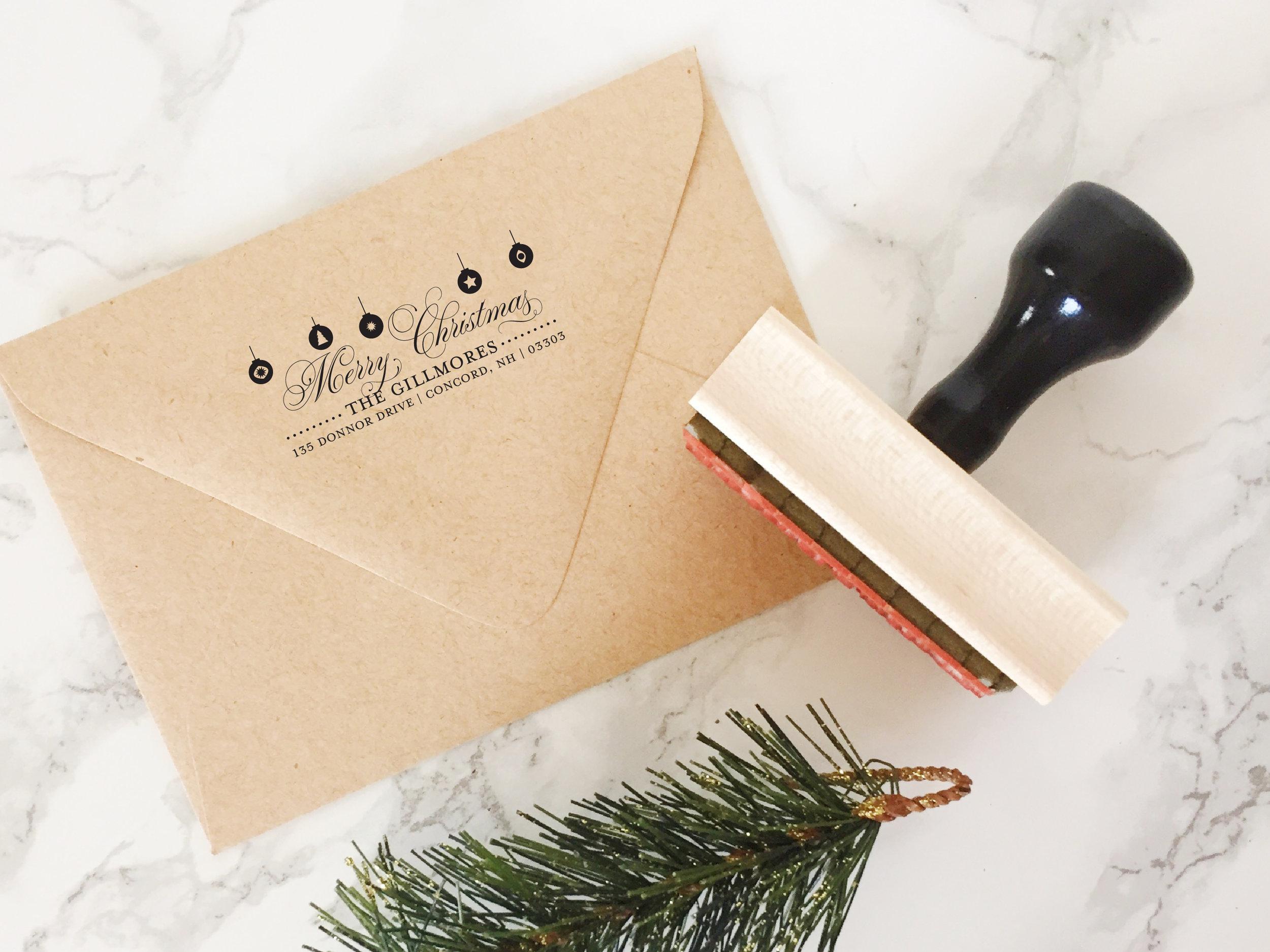merry christmas address-04.jpg