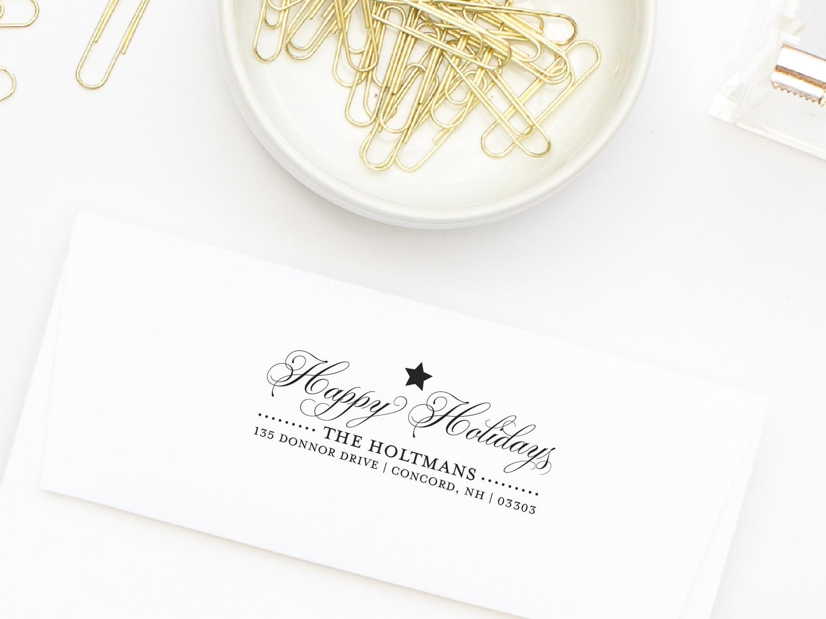happy holidays white-01.jpg