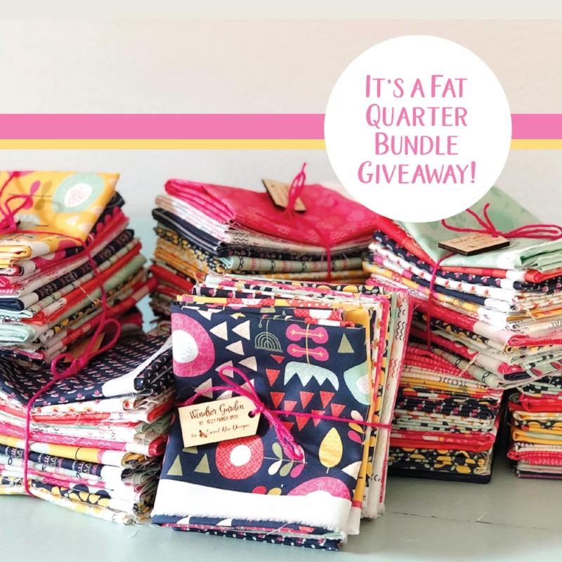 fat quarter bundle giveaway-01.jpg