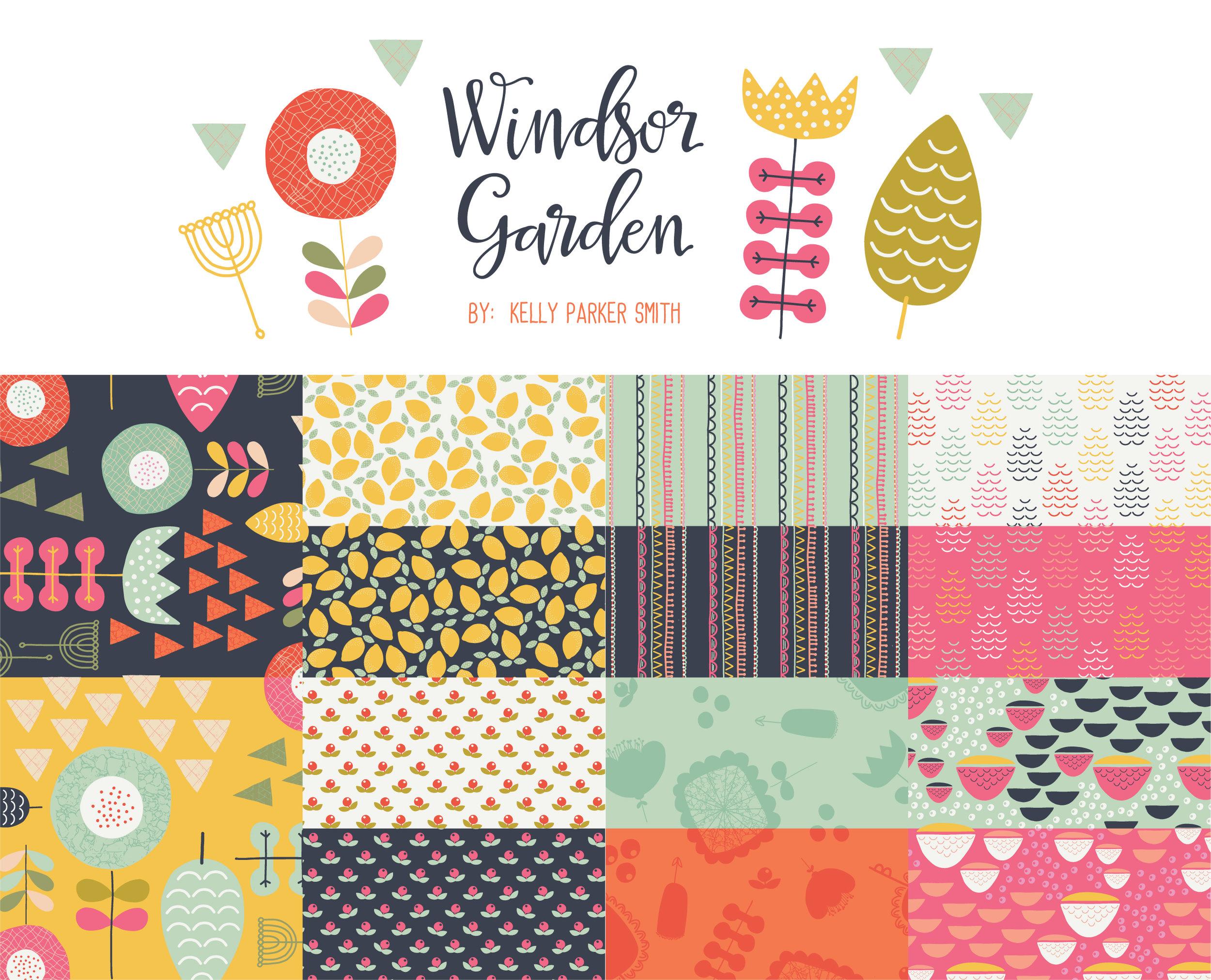 windsor garden blog post cover_Artboard 2.jpg
