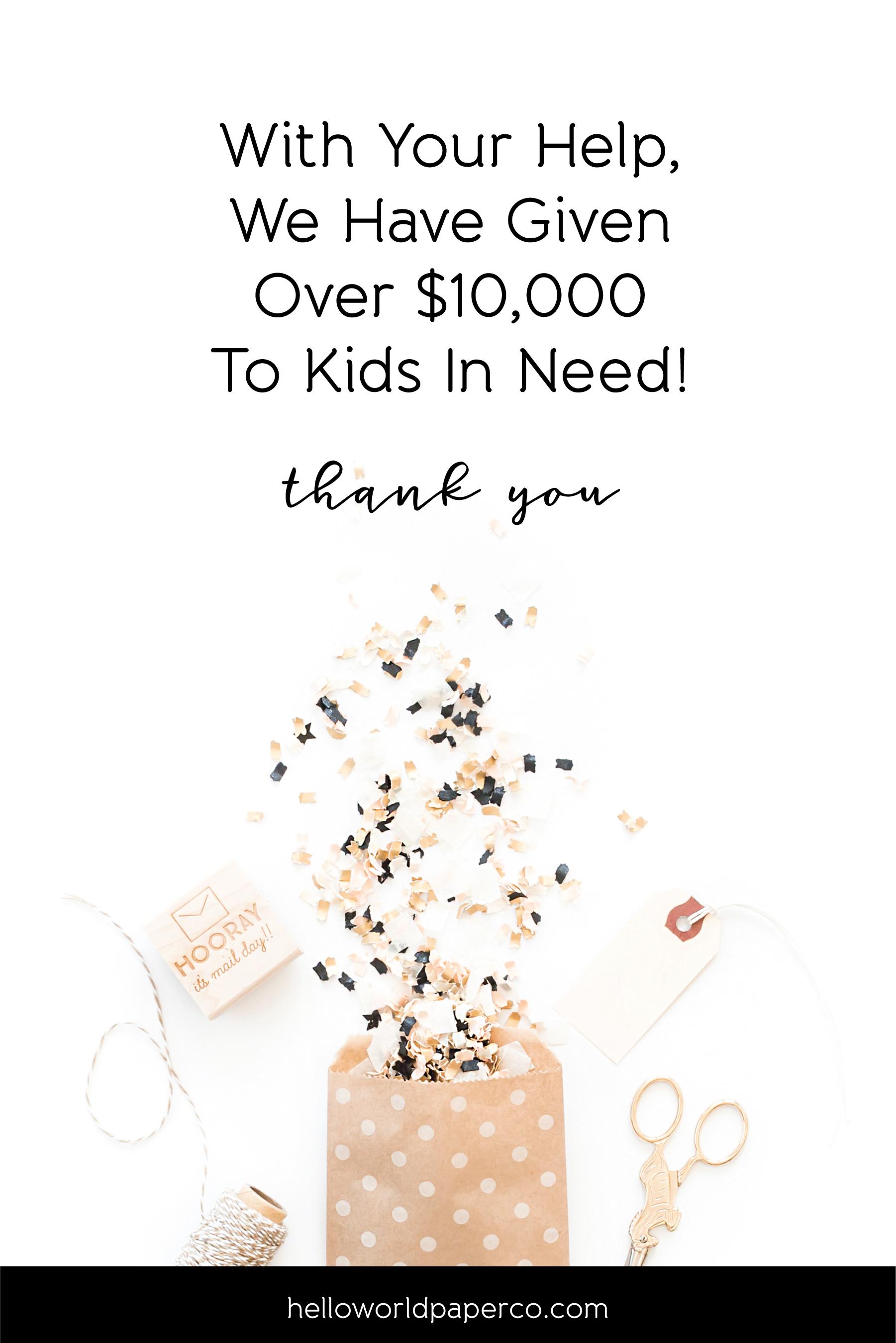 $10K for kids-06.jpg