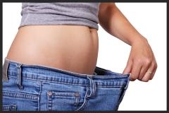 diet (2).jpg