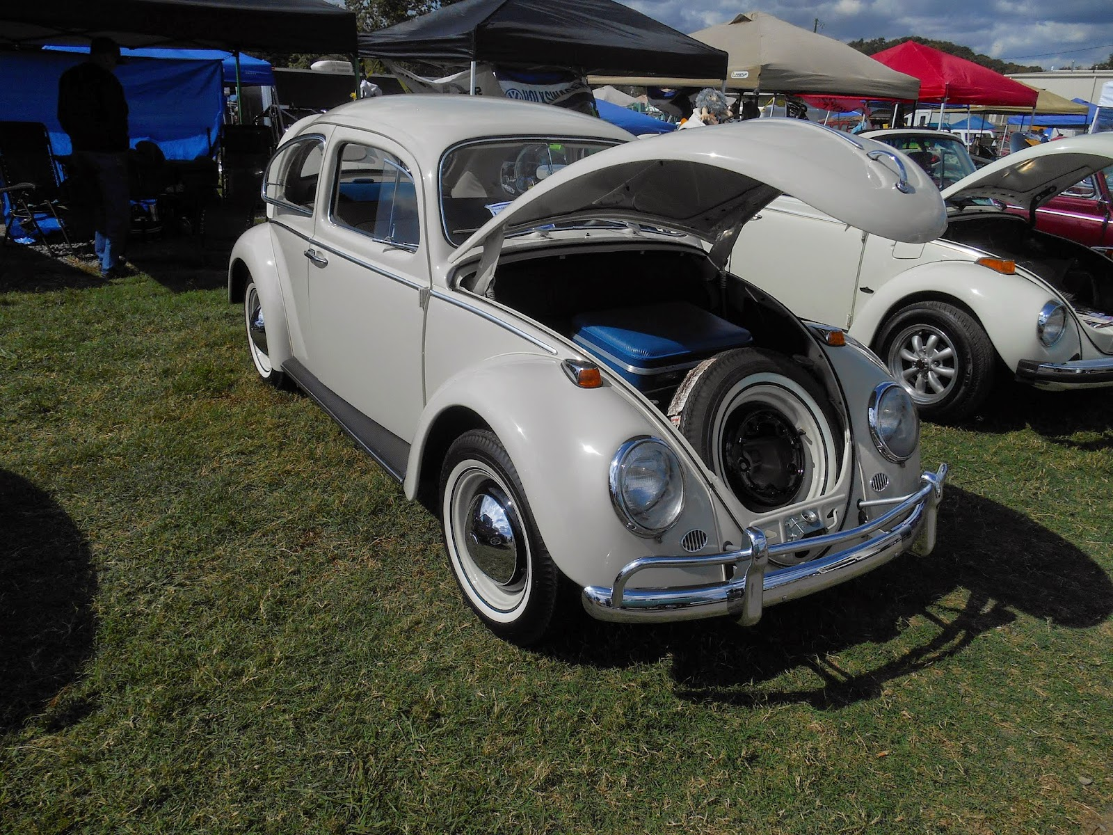 NC VW 089.JPG