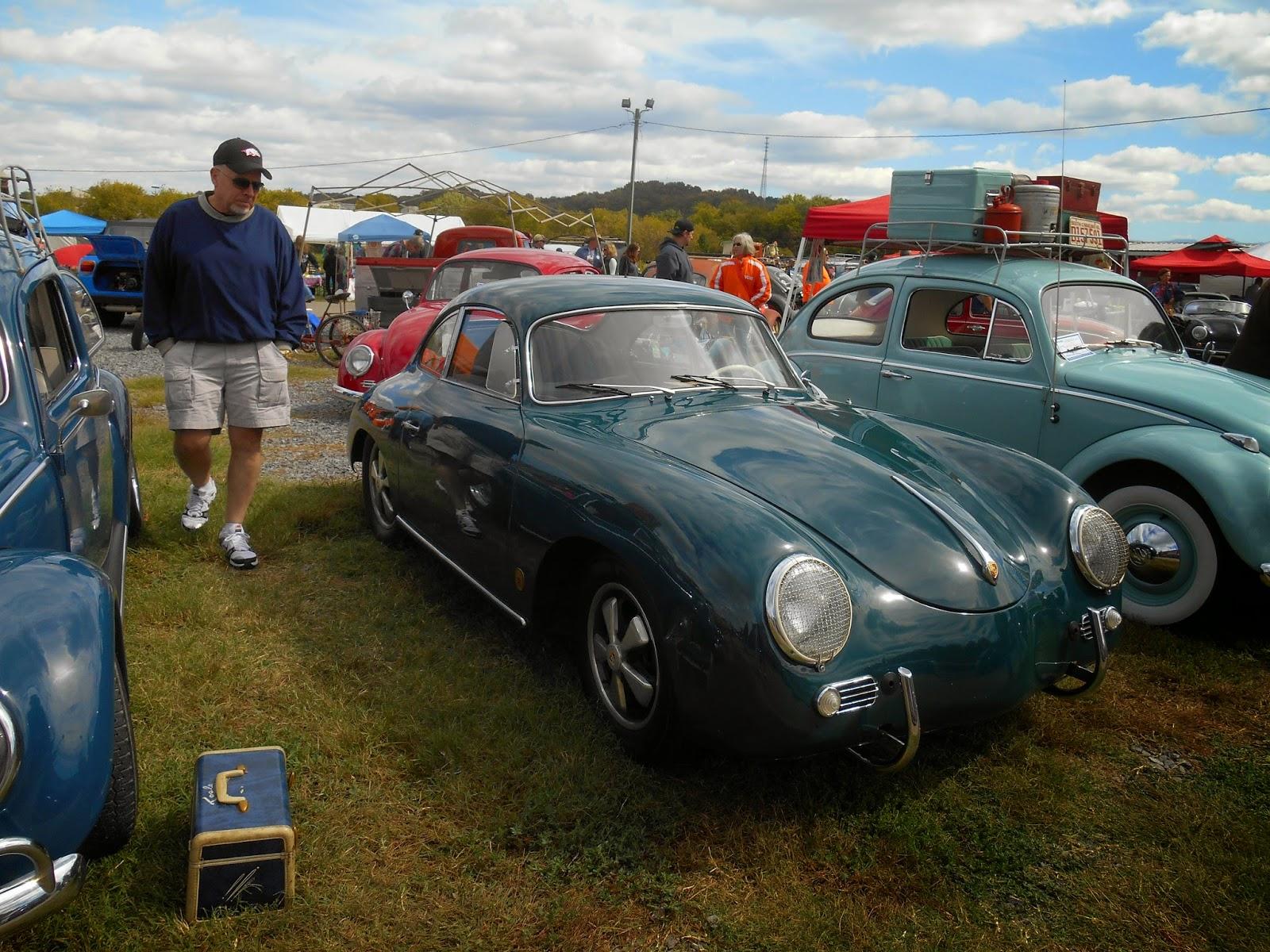 NC VW 093.JPG