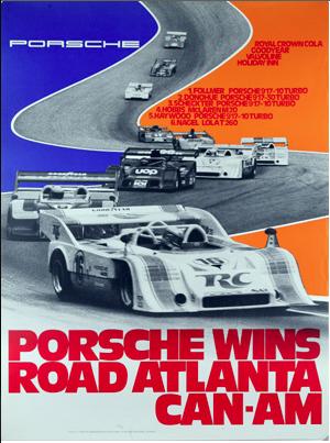 Porsche_Wins_Road_Atlanta_Can-Am_1973_Posters_and_Prints_53662c09-e4f9-425e-9730-fa9d4d8eb761.png