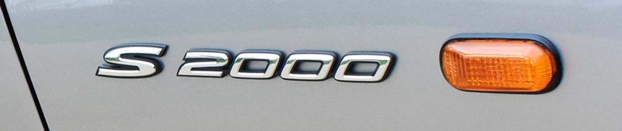s2000.jpg