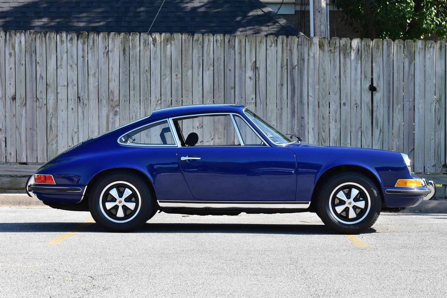 1971 911 T side.jpg
