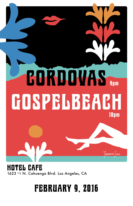 Cordovas-Feb-9-2016-Hotel-Cafe-Poster-WEB.jpg
