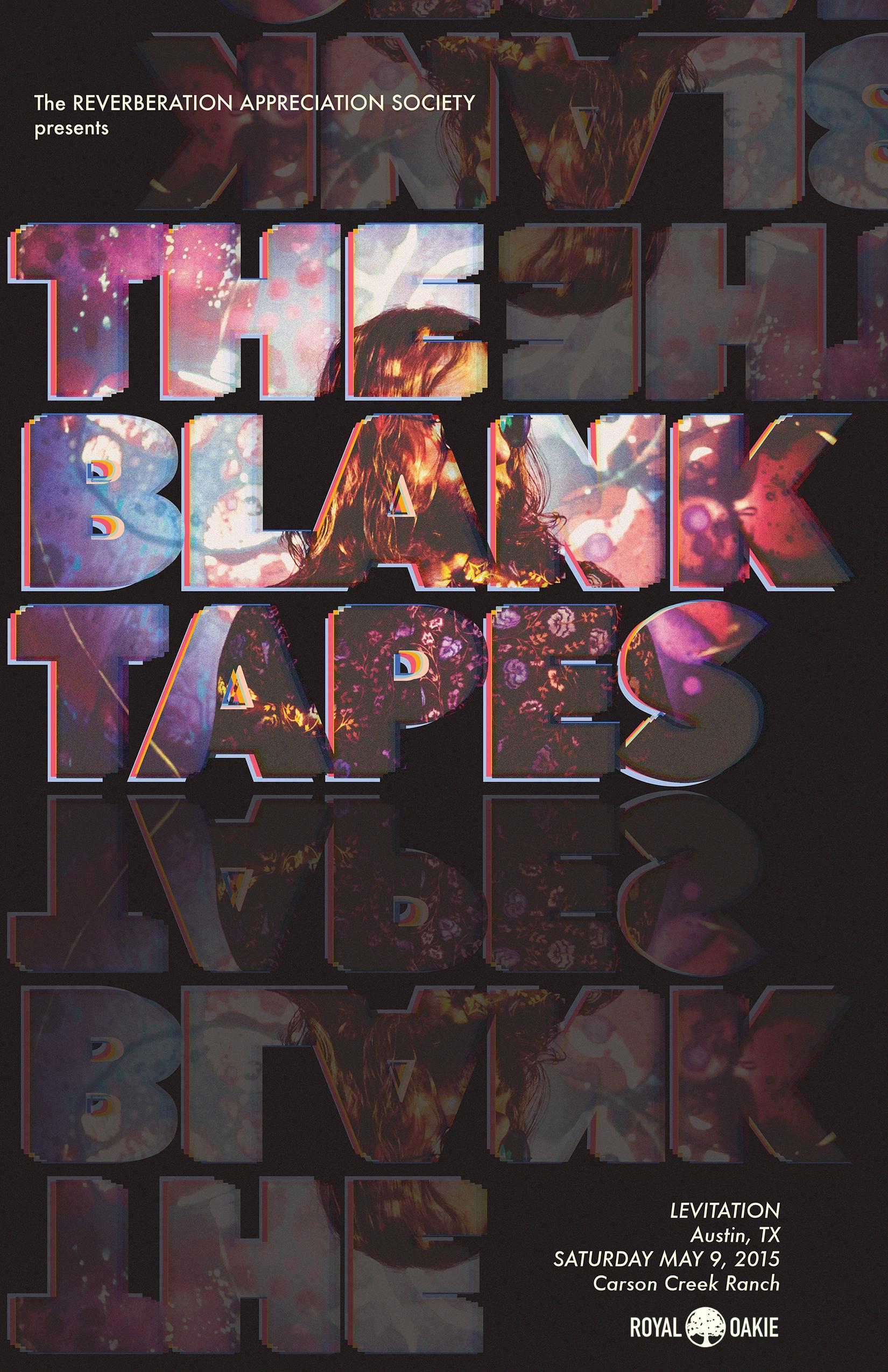 Austin_Psych_Fest_TBT_Poster_for_WEB.jpg