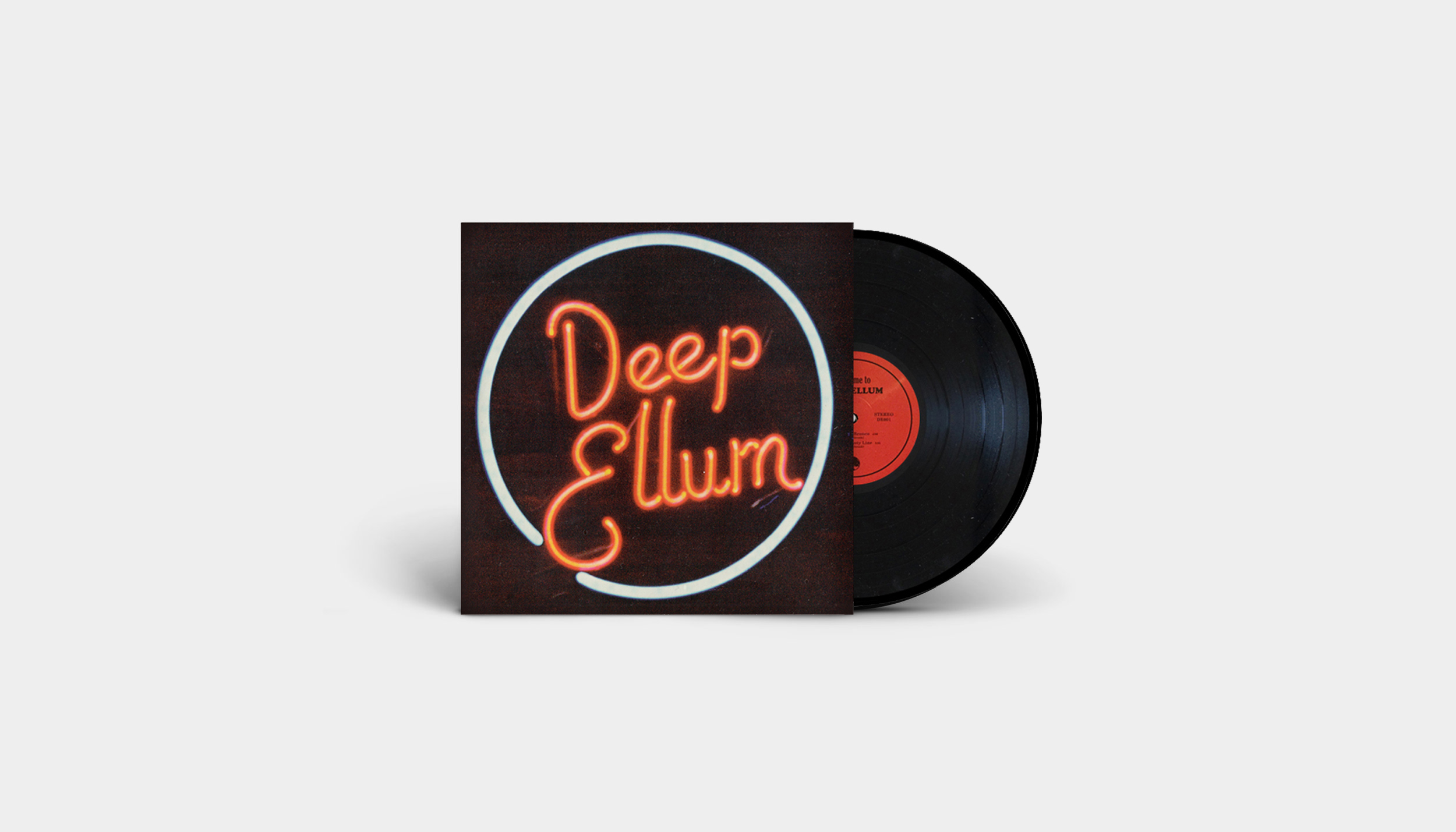 welcome-to-deep-ellum-album-mockup-wide-Front.jpg