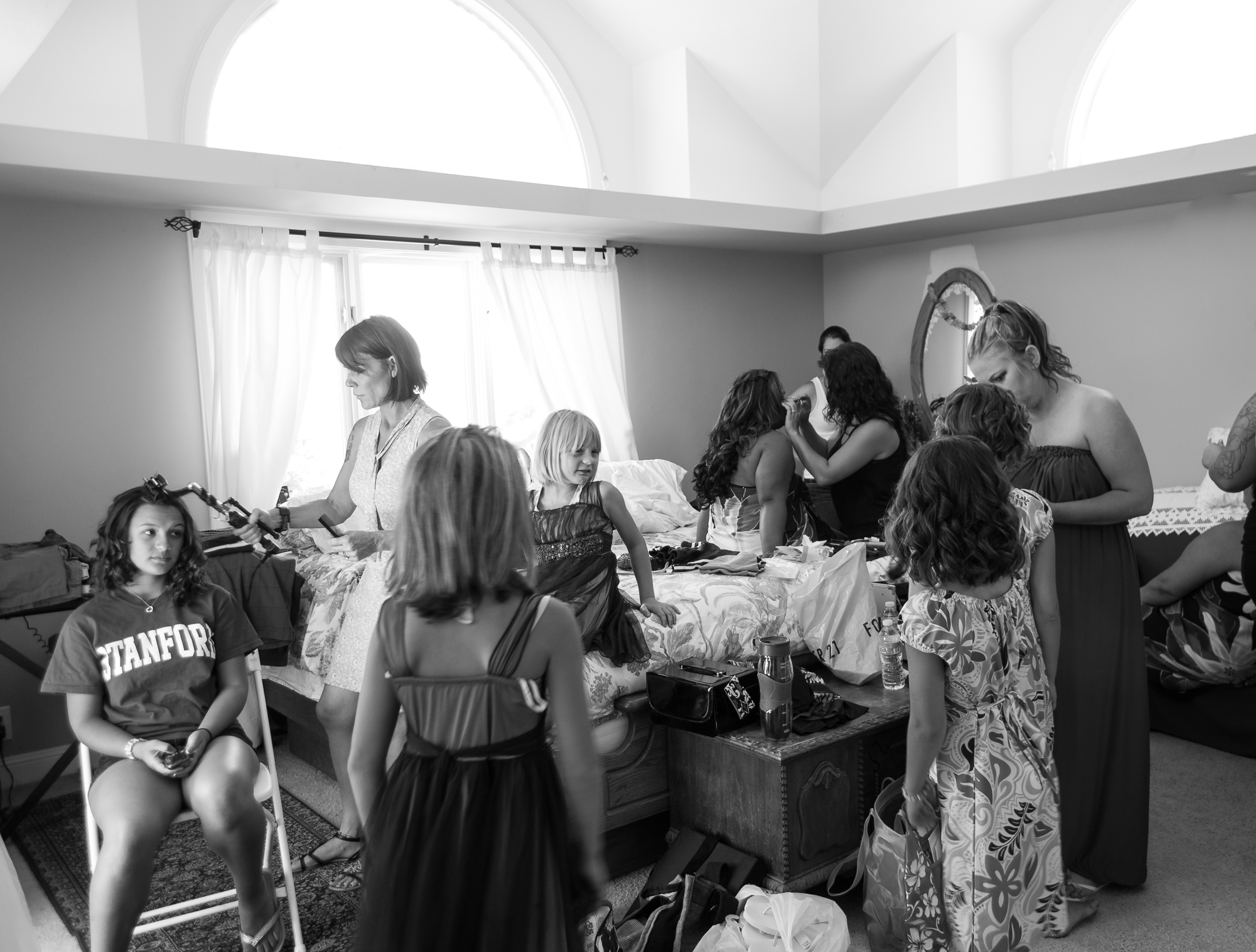 Wedding Gallery-2.jpg