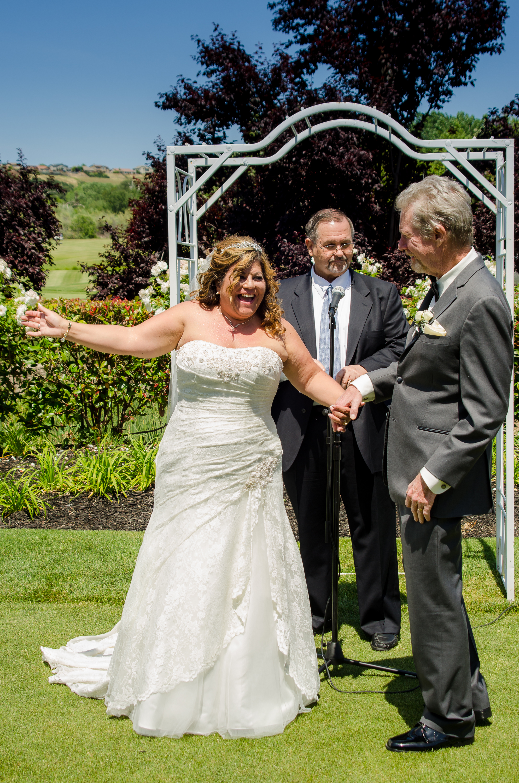 Wedding Gallery-8.jpg