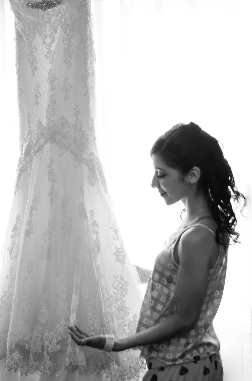 Wedding Gallery-11.jpg