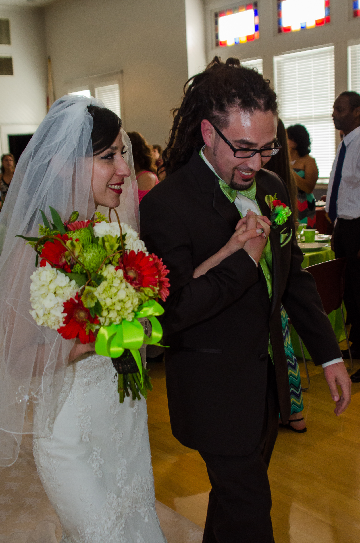 Wedding Gallery-13.jpg