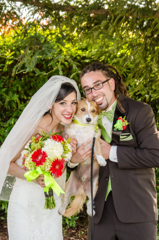 Wedding Gallery-14.jpg