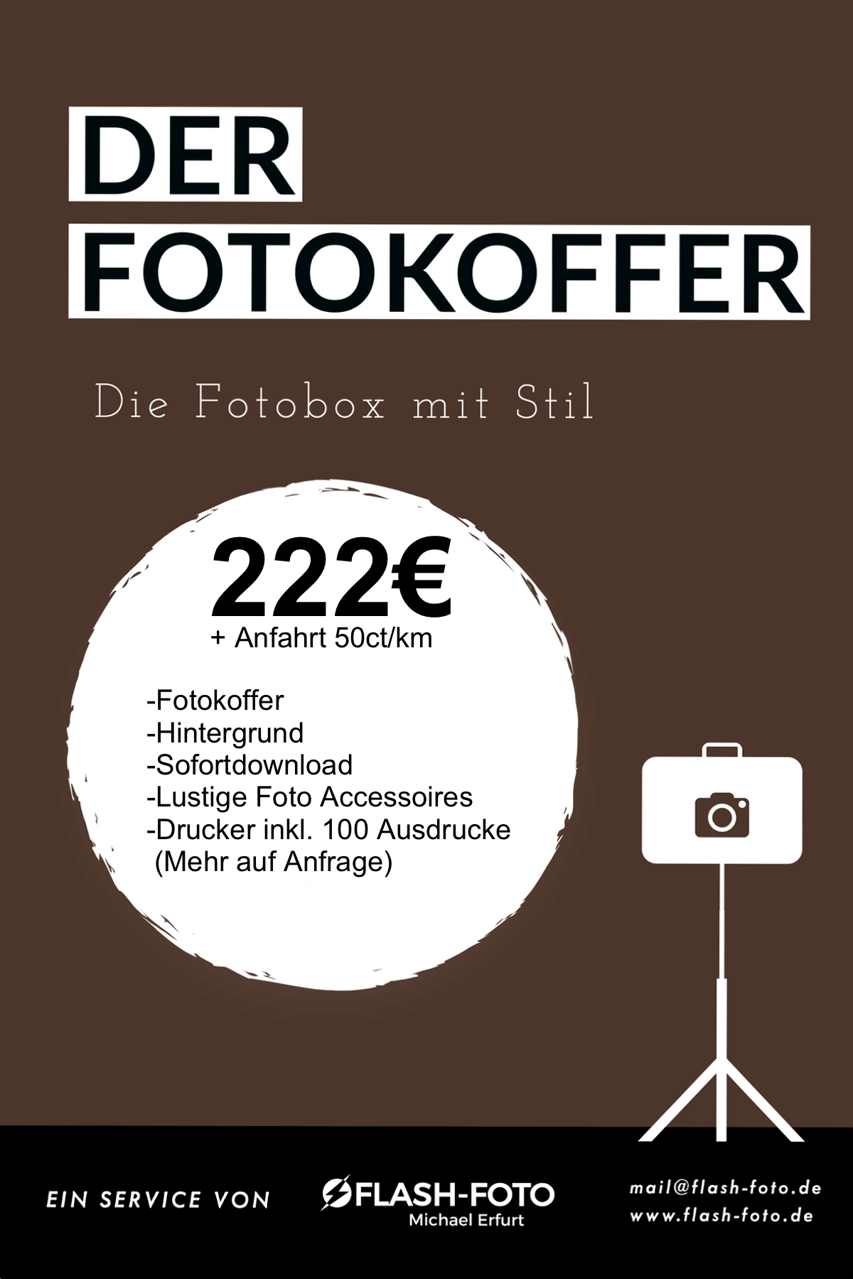 Koffer Angebot.png