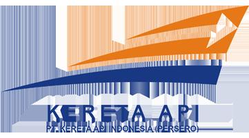 Logo_KAI_2011.png