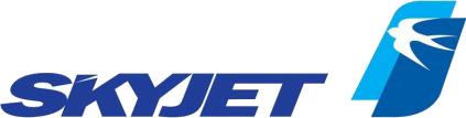 Skyjet_logo.png