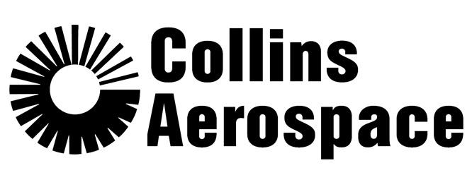 Collins-Aerospace.jpeg