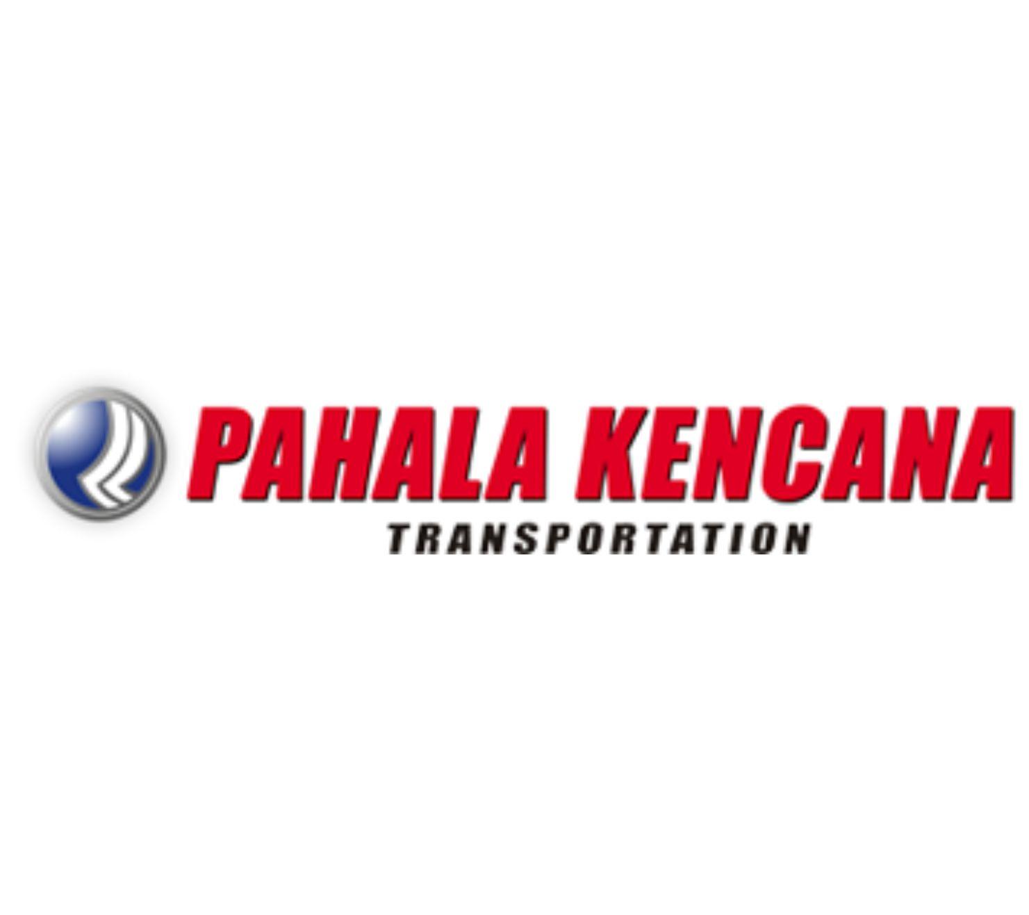 Logo Pahala Kencana.jpg