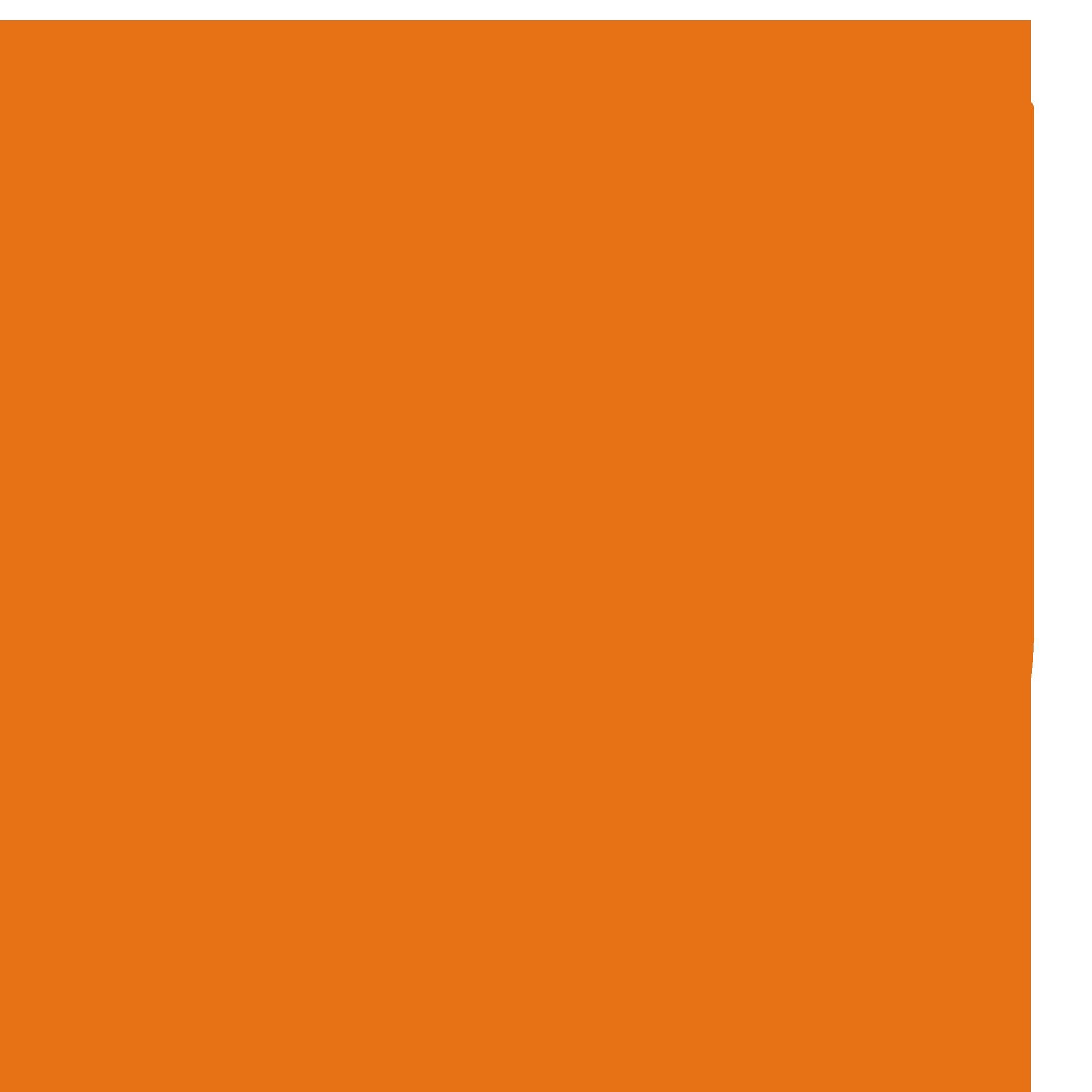 logo-loko-uap-indorailtour.png