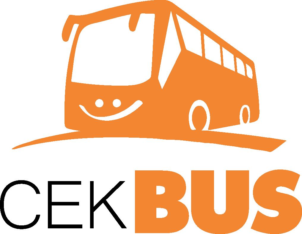 cekbus-logo.png