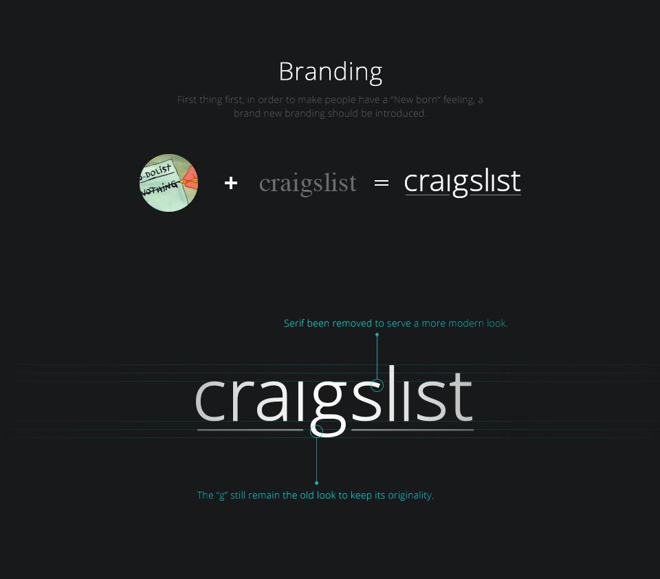 02_branding2.png