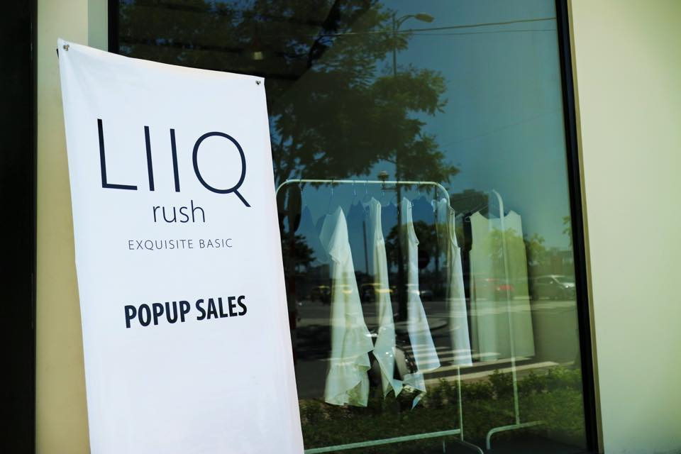 5-6.09.2015_POP UP SALE_LIIQ Rush.jpg