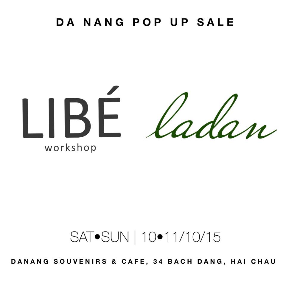 10-11.10.2015_POP UP SALE_LIBÉ & Ladan (2).jpg