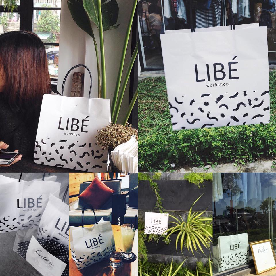 10-11.10.2015_POP UP SALE_LIBÉ & Ladan (6).jpg