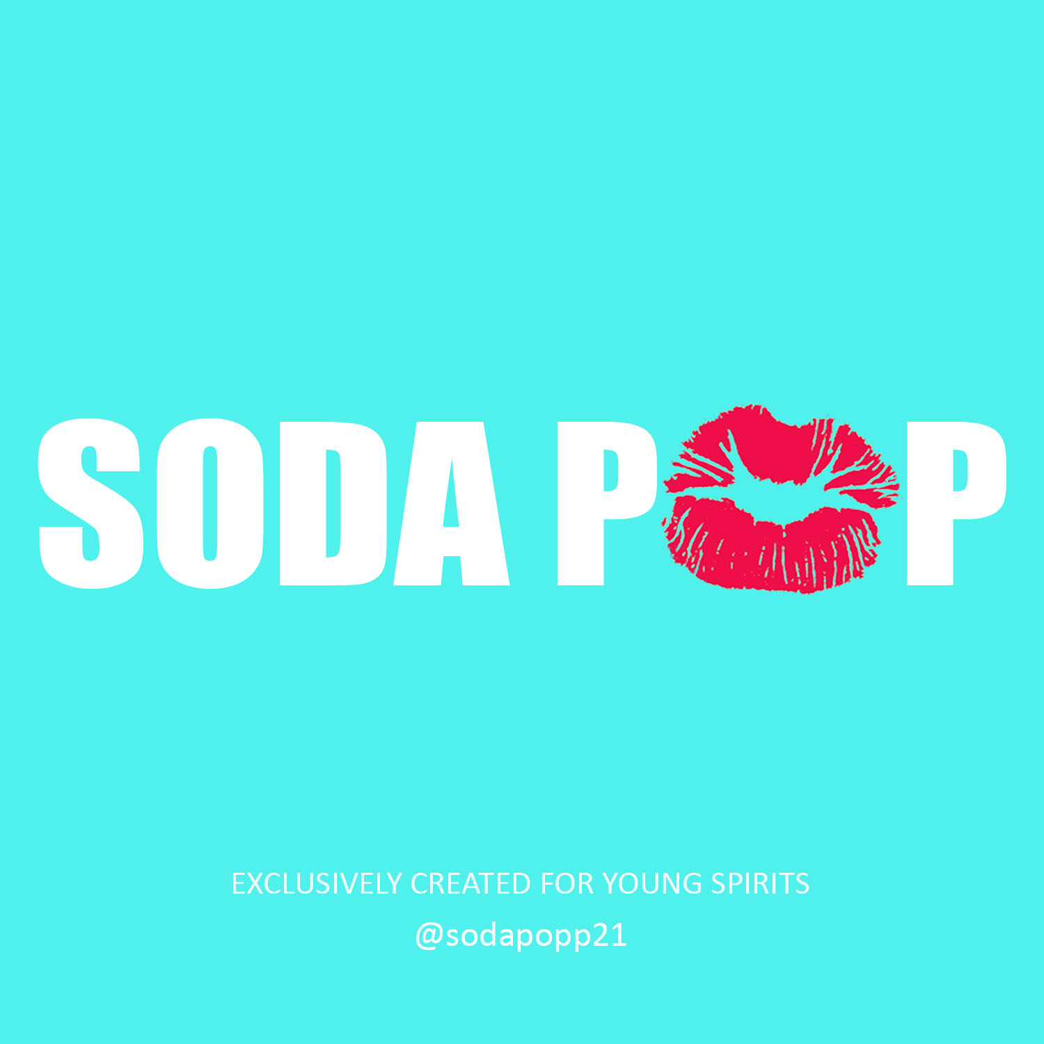 31.10 & 01.11.2015_POP UP SALE_SODA POP  (1).jpg