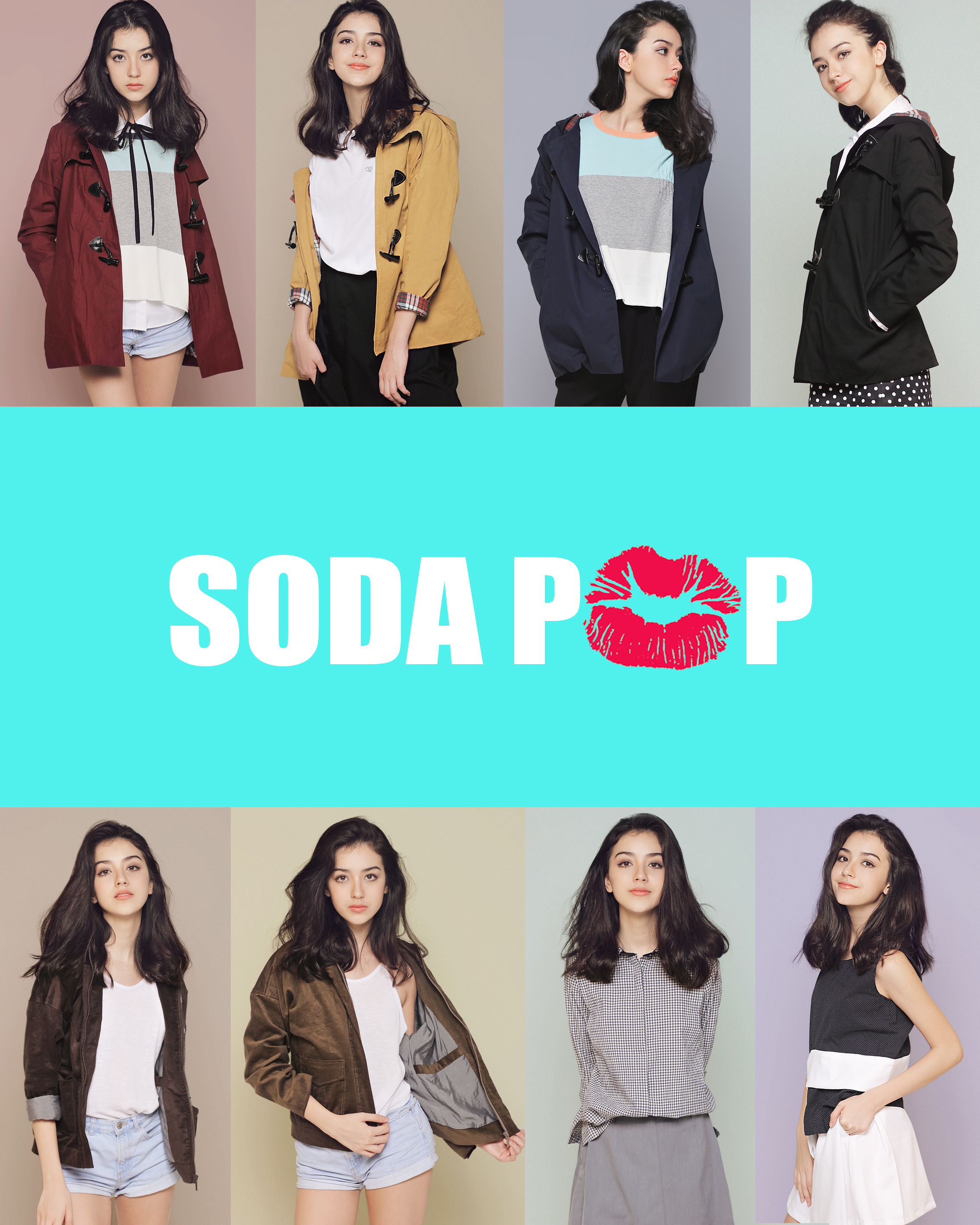 31.10 & 01.11.2015_POP UP SALE_SODA POP  (2).jpg